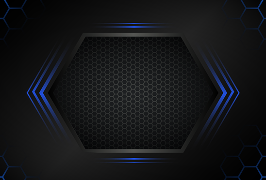 catalog-image-grid